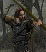 Elegost-the-lord-of-the-rings-the-third-age-9.1