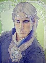 Thingol²