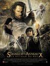 Affiche film SdA3 2
