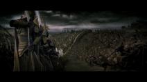 Armée d'elfes