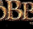 Le Hobbit (films)