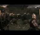 Dernière Alliance des Hommes et des Elfes