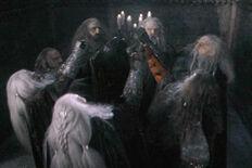 rabais de premier ordre Vente au rabais 2019 site web pour réduction Anneaux de pouvoir | Wiki J. R. R. Tolkien | FANDOM powered ...