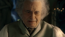 Bilbon triste 2