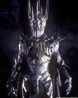 Sauron10