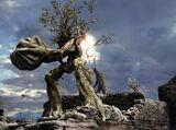 Siège de l'Isengard