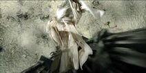 Saruman mort