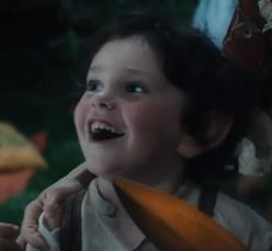 Petit Bilbon