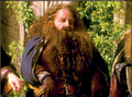 220px-Thorin III Stonehelm.png