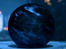 Palantir Stone1