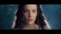 Arwen 2