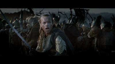 Elrond second-âge 2