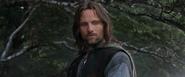Aragorn 9