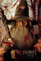 The-Hobbit-An-Unexpected-Journey-poster-Gandalf