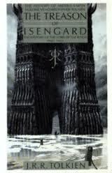 The treason of isengad
