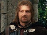 Boromir (Troisième Âge)