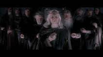 Les 9 hommes
