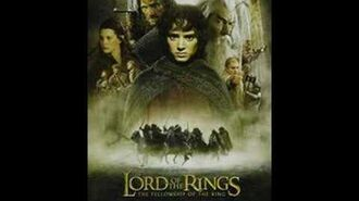 The Fellowship of the Ring ST-05-The Black Rider-0