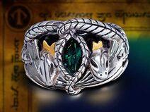 Barahirin-yüzüğü