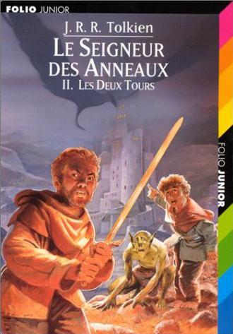 Etampes - Saumur (Anjou Vélo Vintage 2019) D'une Tour l'autre du 2 au 4 juillet 2019 Latest?cb=20130809194012&path-prefix=fr