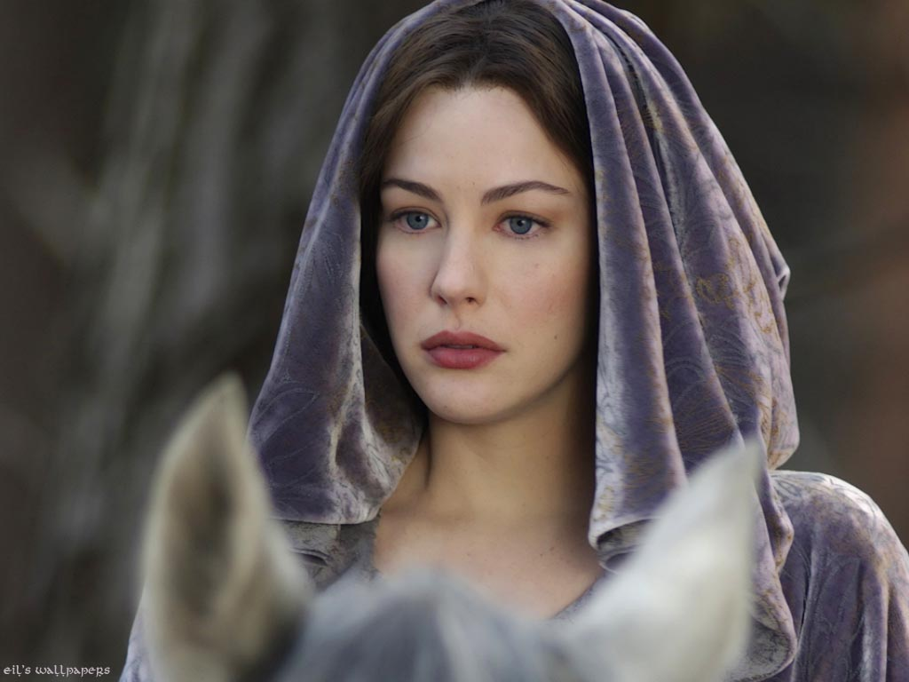 mignon pas cher joli design 100% de satisfaction Arwen | Wiki J. R. R. Tolkien | FANDOM powered by Wikia