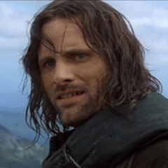 240px-Aragorn triste2