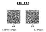 PTH F1F