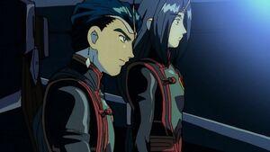Admiral Trife Kilo-Commander Kahyul