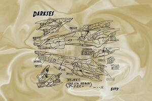 Sketch-Darkses2