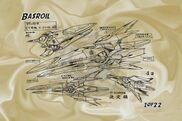 Sketch-Basroil