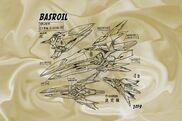 Sketch-Basroil4
