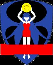 Ship-Heirbyrsh-Emblem-l