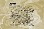 Sketch-Basroil3