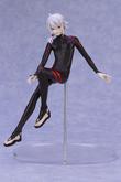 Figurine 04