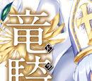 Seikoku no Dragonar (Novel Volume 9)