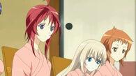 Chibi-Doki-Seikon-no-Qwaser-13v0-Uncensored-Directors-Cut-988DB090.mkv snapshot 07.31 2010.04.19 10.29.17