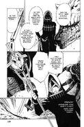 SNQ - Rampage 3 Ch. 57 pg. 28