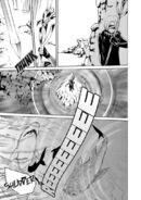 SNQ - Rampage Shark Mode 1 Ch. 94 pg. 28