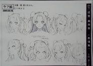ConceptMiyuri3