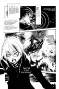 Cosmic Radiation Extinction