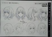 ConceptTomo10