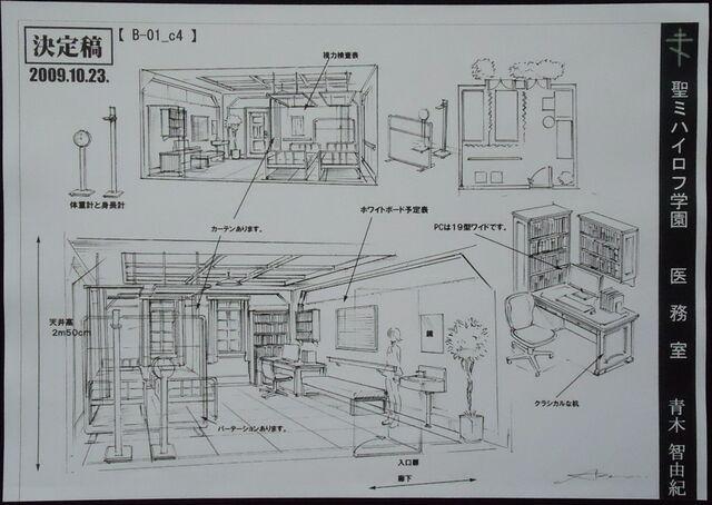 File:ConceptNurseOffice.jpg