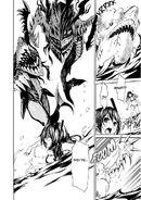 SNQ - Rampage Shark Mode 2 Ch. 94 pg. 29