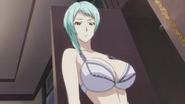 Miyuki bra