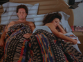 5x1 Jerry and Elaine in bed.png