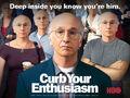 Curb your enthusiasm.jpg