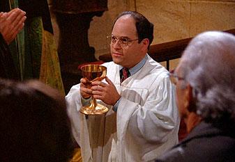 Jana Marie Hupp Seinfeld