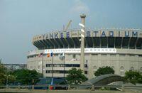 Yankee-stadium-exterior