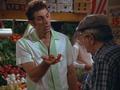 5x1 Kramer returns peach.png