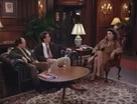 Seinfeld 008